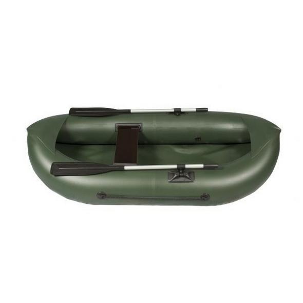 Лодка Лоцман У-220 - купить (заказать), узнать цену - Охотничий супермаркет Стрелец г. Екатеринбург