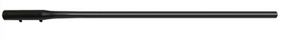 Blaser R8 доп ствол к.338WM+личина - купить (заказать), узнать цену - Охотничий супермаркет Стрелец г. Екатеринбург