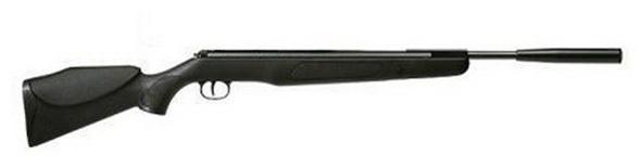 Винтовка пневматическая Diana 350 F Panther Magnum Professional  - купить (заказать), узнать цену - Охотничий супермаркет Стрелец г. Екатеринбург