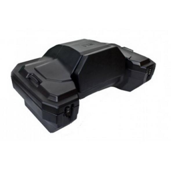 Кофр задний GKA 8020 (черный) - купить (заказать), узнать цену - Охотничий супермаркет Стрелец г. Екатеринбург