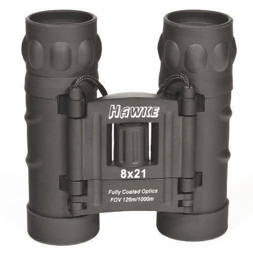 Бинокль Hawke Compact 8x21 (Black) - купить (заказать), узнать цену - Охотничий супермаркет Стрелец г. Екатеринбург