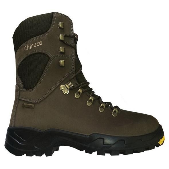 Ботинки Chiruca Forest - купить (заказать), узнать цену - Охотничий супермаркет Стрелец г. Екатеринбург