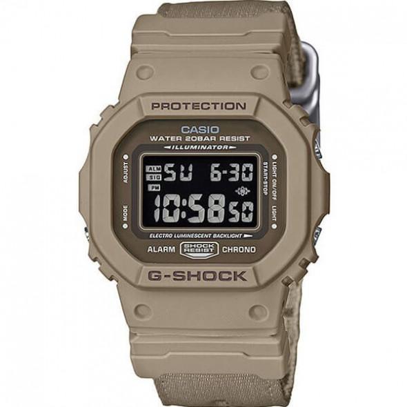Часы CASIO DW-5600LU-8E - купить (заказать), узнать цену - Охотничий супермаркет Стрелец г. Екатеринбург