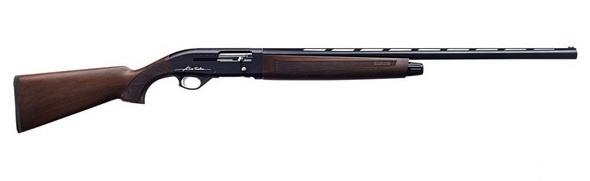 Armsan A612 76 MC Wood Easy к.12/76 - купить (заказать), узнать цену - Охотничий супермаркет Стрелец г. Екатеринбург