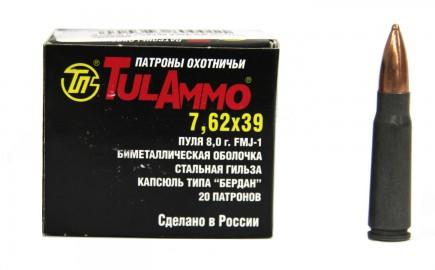 Крепление Apel на Sauer 202 кольца 36 мм / база 19 мм - купить (заказать), узнать цену - Охотничий супермаркет Стрелец г. Екатеринбург