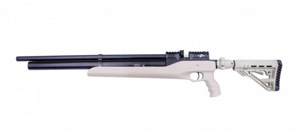 Винтовка пневматическая ATAMAN Tactical carbine Type 4 M2 646/RB (SL) - купить (заказать), узнать цену - Охотничий супермаркет Стрелец г. Екатеринбург