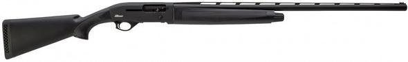 Armsan A612 DW 76 MC Synthetic к.12/76 - купить (заказать), узнать цену - Охотничий супермаркет Стрелец г. Екатеринбург