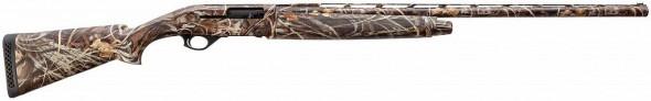 Armsan A612 к.12/76 76 MC Camo Realtree Max4 - купить (заказать), узнать цену - Охотничий супермаркет Стрелец г. Екатеринбург