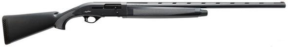 Armsan A620 к.20/76 76 MC Synthetic Carbon - купить (заказать), узнать цену - Охотничий супермаркет Стрелец г. Екатеринбург