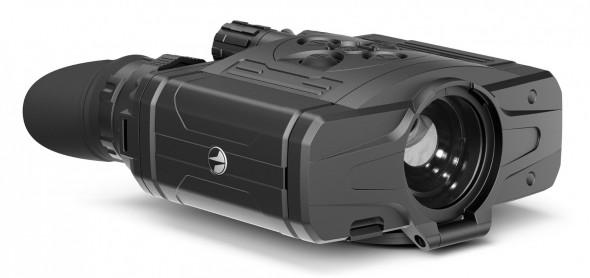 Бинокль тепловизионный Pulsar Accolade XQ38 - купить (заказать), узнать цену - Охотничий супермаркет Стрелец г. Екатеринбург