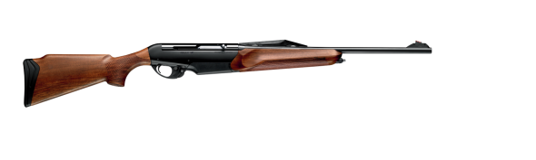 Benelli Argo 300  - купить (заказать), узнать цену - Охотничий супермаркет Стрелец г. Екатеринбург