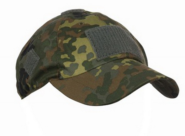 Бейсболка UF Pro Base Cap Flecktarn - купить (заказать), узнать цену - Охотничий супермаркет Стрелец г. Екатеринбург