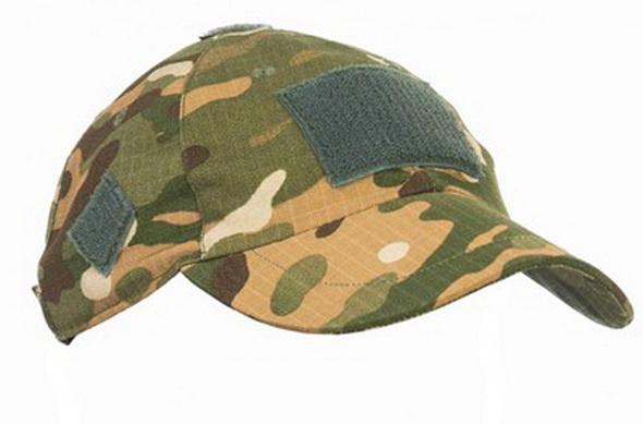 Бейсболка UF Pro Base Cap SloCam - купить (заказать), узнать цену - Охотничий супермаркет Стрелец г. Екатеринбург