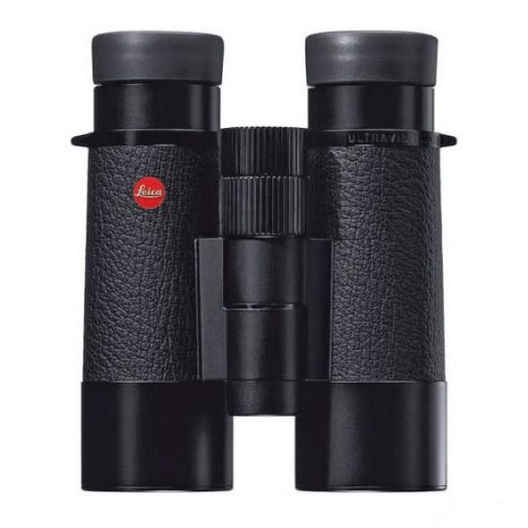Бинокль Leica Ultravid 10х42 BL black - купить (заказать), узнать цену - Охотничий супермаркет Стрелец г. Екатеринбург
