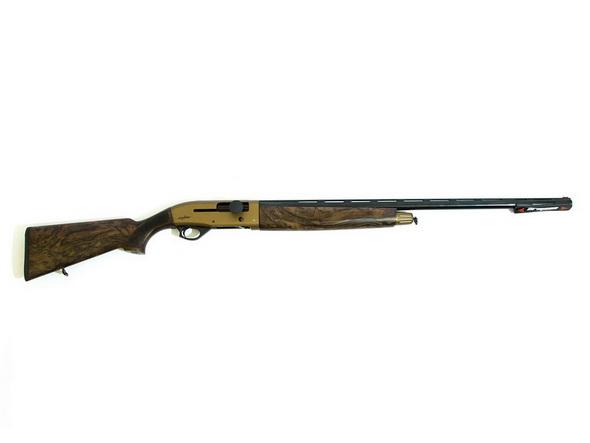 Armsan A612 12/76 76 MC Wood Bronze - купить (заказать), узнать цену - Охотничий супермаркет Стрелец г. Екатеринбург