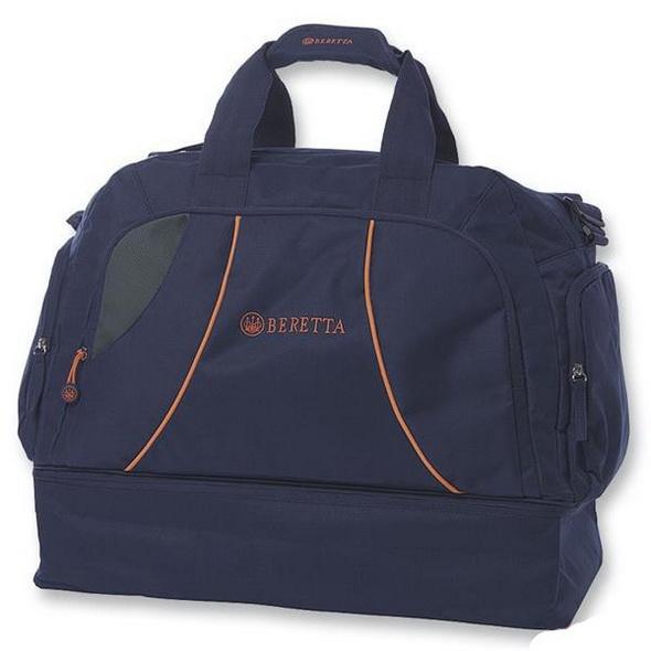 Сумка Beretta Uniform Pro Large Bag w/ Rigid Bottom BSH7/0189/054V - купить (заказать), узнать цену - Охотничий супермаркет Стрелец г. Екатеринбург