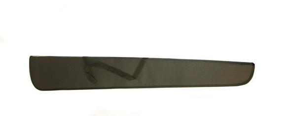Чехол ЧР-11 для ружья МЦ-2112 135 см  - купить (заказать), узнать цену - Охотничий супермаркет Стрелец г. Екатеринбург