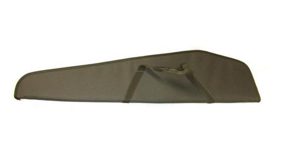 Чехол ЧР-7 для ружья с оптикой СКС Лось 105 см - купить (заказать), узнать цену - Охотничий супермаркет Стрелец г. Екатеринбург