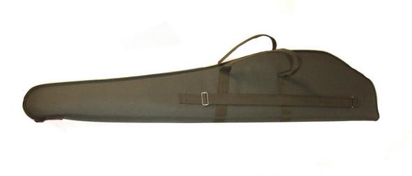 Кейс для ружья «Тигр» (135 см) с оптикой ЧР-18 - купить (заказать), узнать цену - Охотничий супермаркет Стрелец г. Екатеринбург