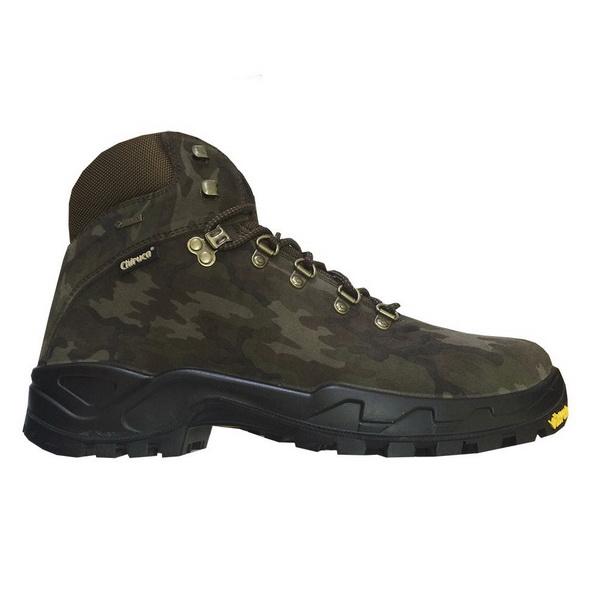 Ботинки Chiruca Camo 21 - купить (заказать), узнать цену - Охотничий супермаркет Стрелец г. Екатеринбург