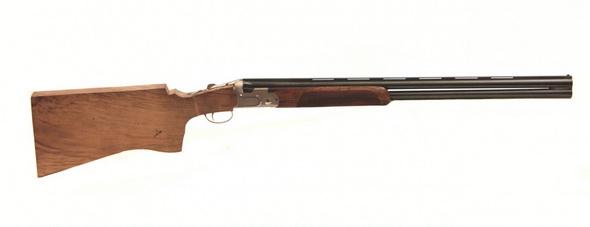 Beretta DT11 Skeet к.12х70 73 OC HP - купить (заказать), узнать цену - Охотничий супермаркет Стрелец г. Екатеринбург