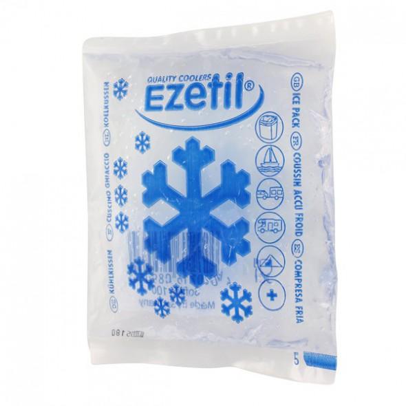 Аккумулятор холода Ezetil Softlce 100 - купить (заказать), узнать цену - Охотничий супермаркет Стрелец г. Екатеринбург