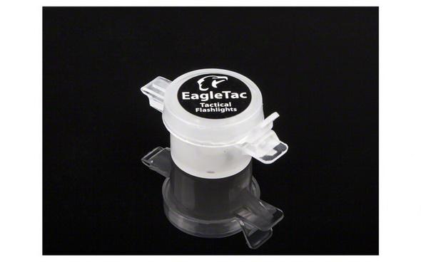 Смазка синтетическая Eagle Tac US-G1 1мл - купить (заказать), узнать цену - Охотничий супермаркет Стрелец г. Екатеринбург