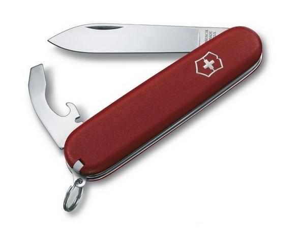 Нож Victorinox EcoLine 2.2303 - купить (заказать), узнать цену - Охотничий супермаркет Стрелец г. Екатеринбург
