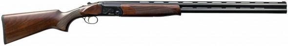 Armsan EOS 76 Black к.12/76 - купить (заказать), узнать цену - Охотничий супермаркет Стрелец г. Екатеринбург