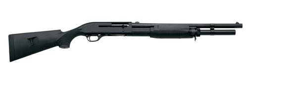 Benelli M3 S90 - купить (заказать), узнать цену - Охотничий супермаркет Стрелец г. Екатеринбург
