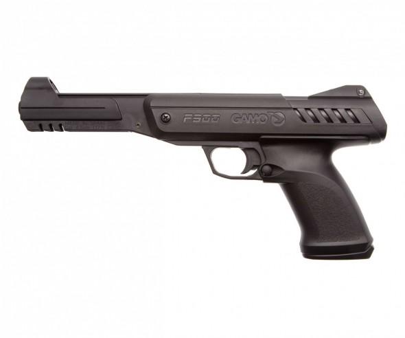 Пистолет пневматический GAMO P-900, кал.4,5 мм - купить (заказать), узнать цену - Охотничий супермаркет Стрелец г. Екатеринбург