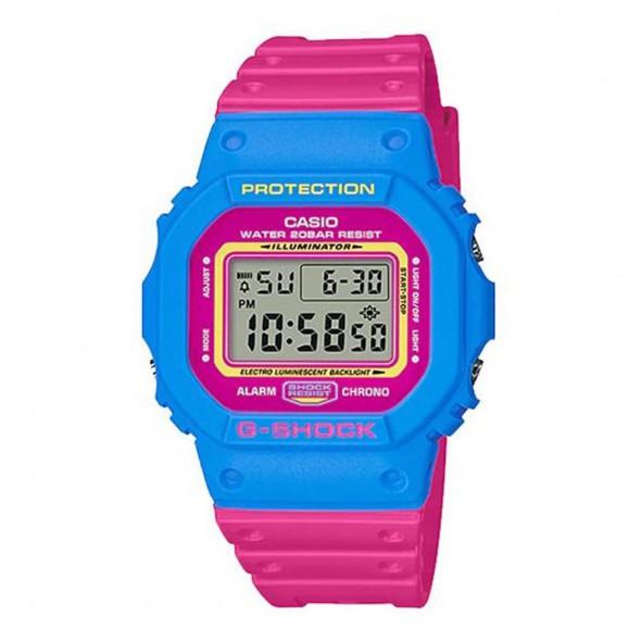 Часы CASIO DW-5600TB-4B - купить (заказать), узнать цену - Охотничий супермаркет Стрелец г. Екатеринбург