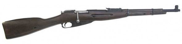 КО-44-Ланкастер к.9,6х53 Lancaster - купить (заказать), узнать цену - Охотничий супермаркет Стрелец г. Екатеринбург