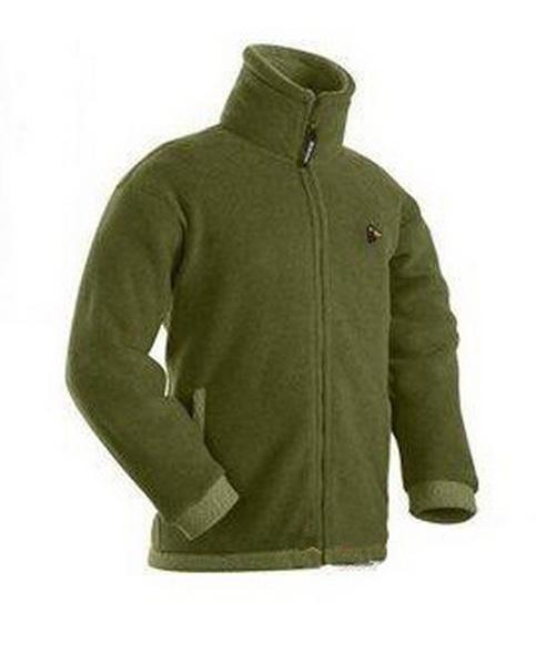 Куртка Bask Gudzon оливковая хаки - купить (заказать), узнать цену - Охотничий супермаркет Стрелец г. Екатеринбург