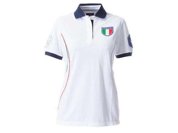 Футболка Beretta Uniform Pro Polo Italia  - купить (заказать), узнать цену - Охотничий супермаркет Стрелец г. Екатеринбург