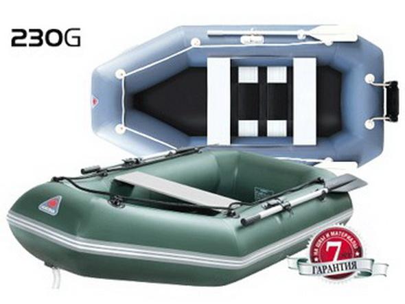 аирдек на лодку 280 купить