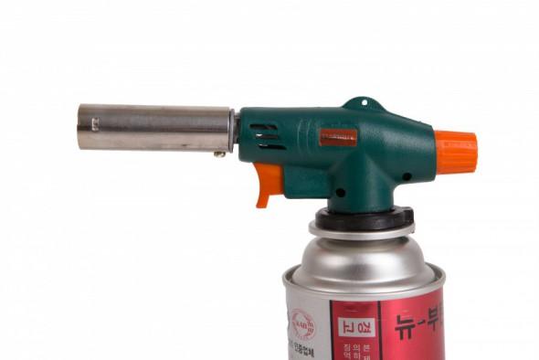 Газовая горелка NaMilux NA-166*30 - купить (заказать), узнать цену - Охотничий супермаркет Стрелец г. Екатеринбург