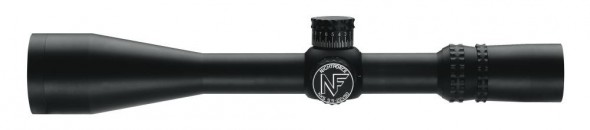 Прицел Nightforce NXS - 5.5-22x50 ZeroStop-.250MOA-MOART (C505) - купить (заказать), узнать цену - Охотничий супермаркет Стрелец г. Екатеринбург