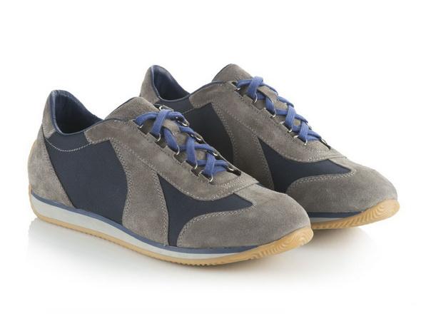 Ботинки Beretta Uniform Pro Shoes - Suede And Fabric  - купить (заказать), узнать цену - Охотничий супермаркет Стрелец г. Екатеринбург