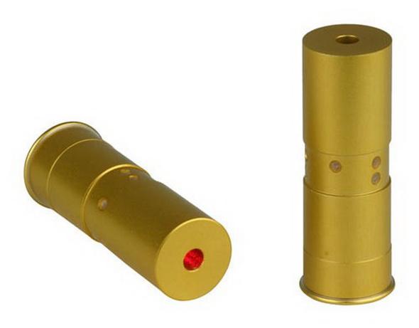 Лазерный патрон Sightmark к.12 - купить (заказать), узнать цену - Охотничий супермаркет Стрелец г. Екатеринбург