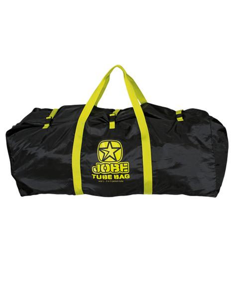 Сумка Tube Bag для 3-5 местных баллонов 220811001 - купить (заказать), узнать цену - Охотничий супермаркет Стрелец г. Екатеринбург