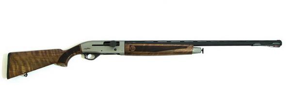 Armsan A612 12/76 76 MC Wood Titanium - купить (заказать), узнать цену - Охотничий супермаркет Стрелец г. Екатеринбург