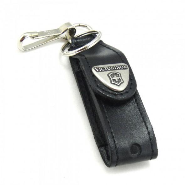Чехол для складных ножей Victorinox 4.0515 - купить (заказать), узнать цену - Охотничий супермаркет Стрелец г. Екатеринбург