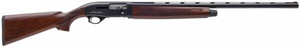 Armsan A612 12/76 71 MC Wood Black - купить (заказать), узнать цену - Охотничий супермаркет Стрелец г. Екатеринбург