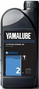 Масло YAMALUBE 2 2Т 1л для ПЛМ - купить (заказать), узнать цену - Охотничий супермаркет Стрелец г. Екатеринбург