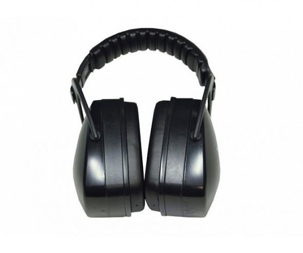 Наушники Arton 2000 складные черные 29 дБ - купить (заказать), узнать цену - Охотничий супермаркет Стрелец г. Екатеринбург