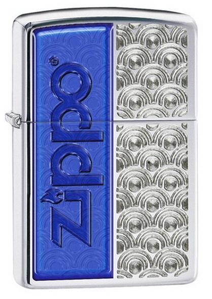 Зажигалка Zippo 28658 - купить (заказать), узнать цену - Охотничий супермаркет Стрелец г. Екатеринбург